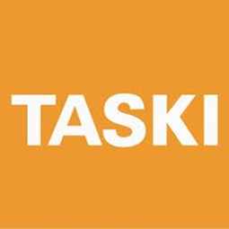 TASKI Cleaning Equipment and Spare Parts