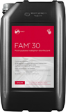 Fam 30 - Animal Disinfectant