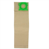 TASKI Ensign 460 Contract Paper Dust Bags