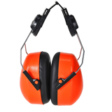 PS47 - Endurance HV Ear Protector