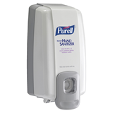 Purell & Gojo Soap 1000ml NXT Dispenser