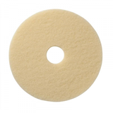 Ultra-High Speed Floorpads -  Beige