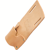 Rawhide Double Squeegee Holster