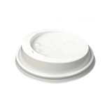 PCHSL90 - Sip Lid for 12oz and 16oz Enjoy Cup