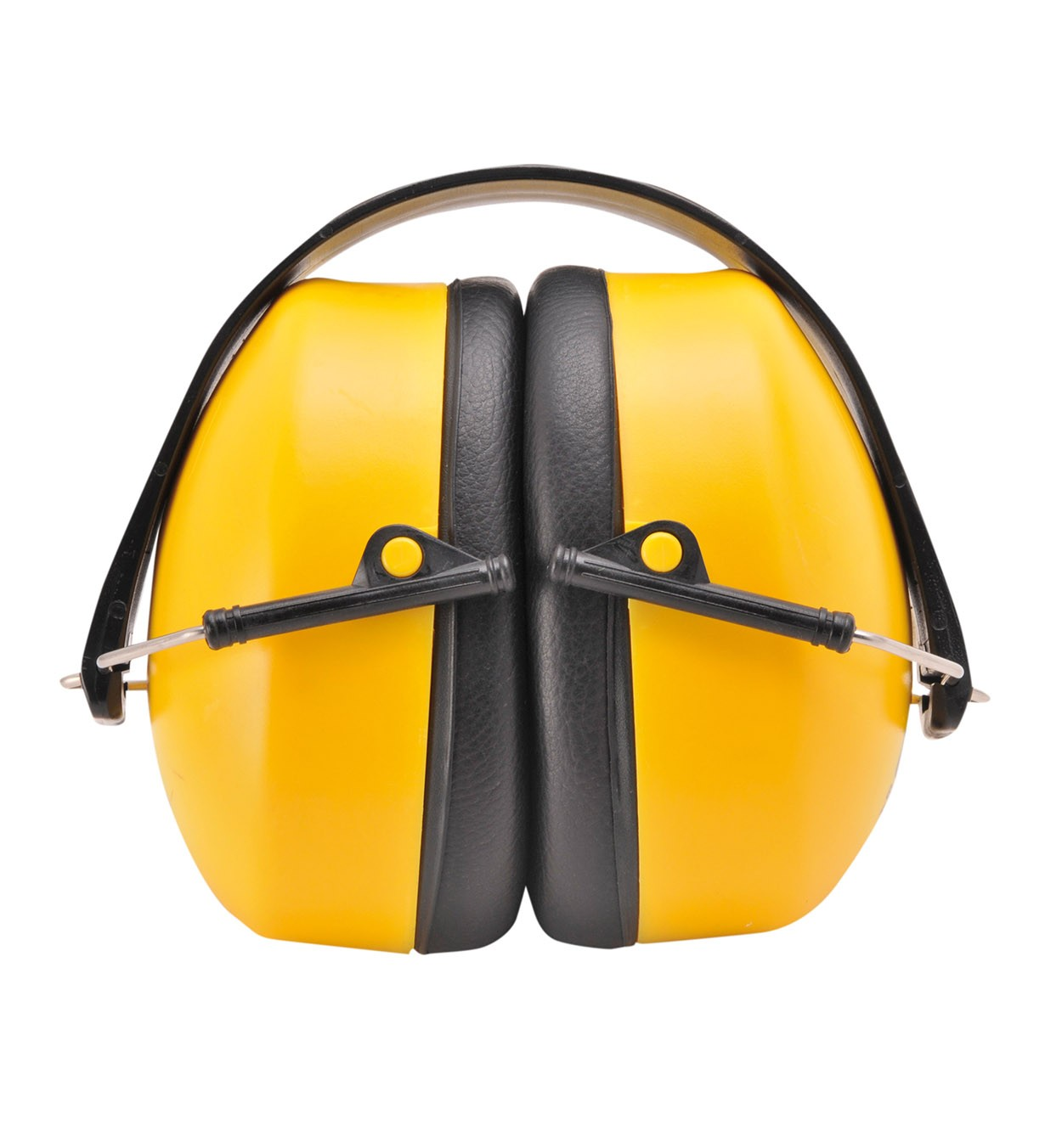 pw42 clip on ear protector 2136