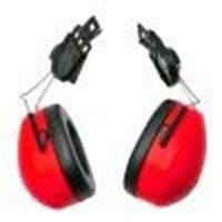 pw42 clip on ear protector [2] 2136 p