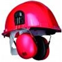 pw42 clip on ear protector [3] 2136 p