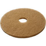 tan floor pad 600