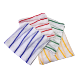 Stockinette Cleaning Cloth