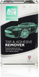 Autoglym Tar and Adhesive Remover