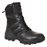 FW65 - Steelite Taskforce Boot - Portwest