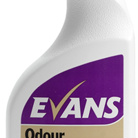 odour neutraliser 750ml 51