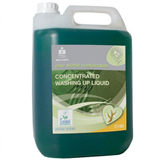 eco friendly washing up liquid 5ltr 772