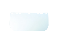 PW92 - Replacement Clear Visor