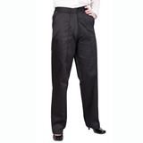 LW97 - Ladies Elasticated Trousers