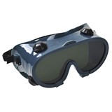 PW61 - Welding Goggle