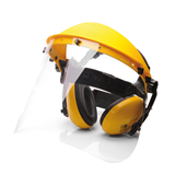 PW90 - PPE Protection Kit