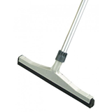 Heavy Duty Floor Squeegee