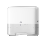 Tork Singlefold C-fold Mini Hand Towel Dispenser