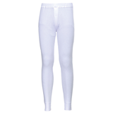 B121- Thermal Trouser