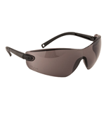 PW34 - Profile Safety Spectacles