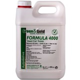 Formula 4000 Used Car Polish
