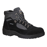 FW66 - Steelite All Weather Hiker Boot