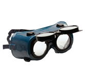 PW60 - Gas Welding Goggle