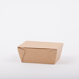 PCHBCP0001 - Various Sizes 'Taste' Food To Go Box