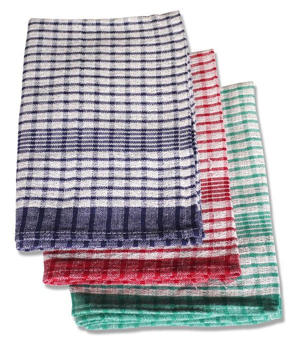 tea towels 1038 p