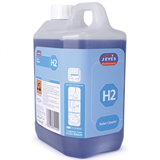 yh02 concentrate toilet cleaner 5040