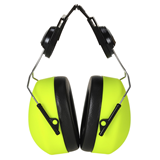PS42 - Clip-On HV Ear Protector