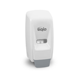 Purell & Gojo Soap 800ml Accent Dispenser