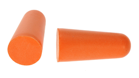 EP02 - PU Foam Ear Plug - Pack of 200
