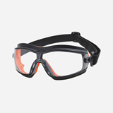 PW26 - Slim Safety Goggle