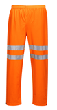 RT51 - Sealtex Ultra Trousers - Portwest