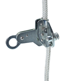 FP36 - 12mm Detachable Rope Grab