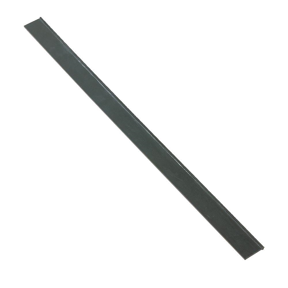 replacement rubber squeegee blades 393