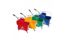 Kentucky Mop Bucket - 25ltr
