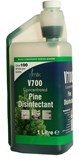 Pine Disinfectant Concentrate Cleaner