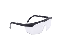 PW33 - PW Safety Eye Screen