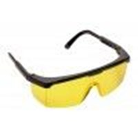pw33 pw safety eye screen [3] 2072 p