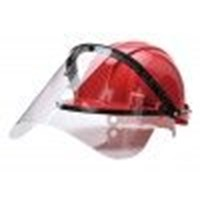 pw58 helmet visor carrier [2] 2088 p