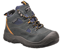 FW60 - Steelite Hiker Boot