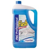 floor cleaning products 18 c