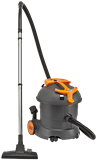taski dry wet vacuums 78 c