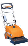 taski carpet cleaners 81 c