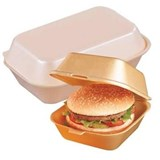take away cups catering supplies 149 c