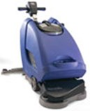 floor care machines 29 c