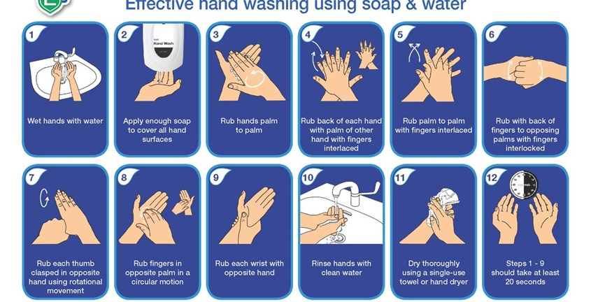 Wash your hands.jpg